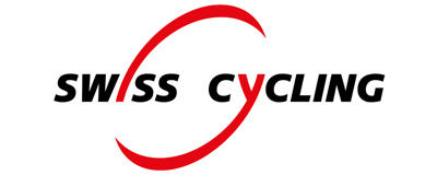 logo-swiss-cycling