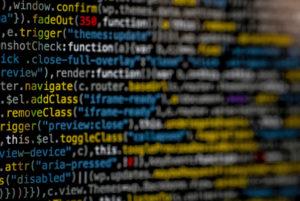 Mehr zu WP Smart Protect als Hackerschutz