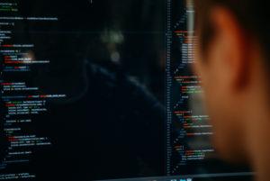 Wie sieht wirksamer Hackerschutz für WordPress aus?
